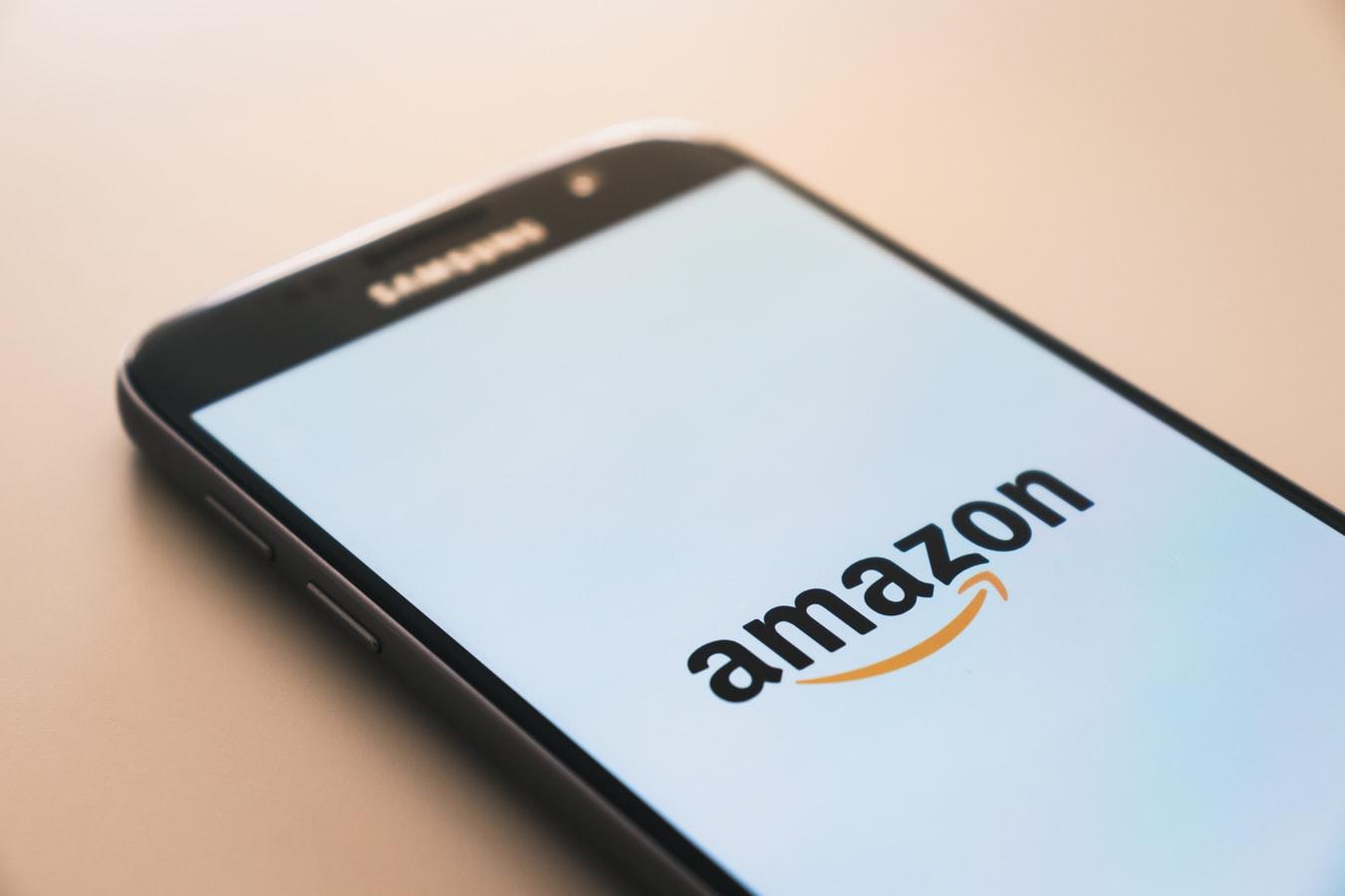 Amazon in Nederland, wordt dit een succes?