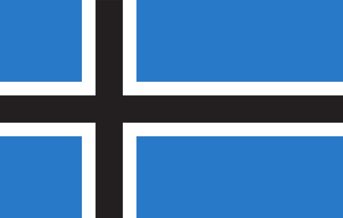 Estland: onderdeel van de Baltische staten of toch een Noords land?