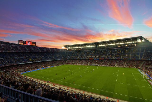 In drie dagen spelen in St. Petersburg en Sevilla, is dat een goed idee?